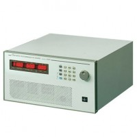 Programmable AC Power Source / 6400 Series