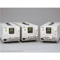 Programmable DC Power Supply / PMP 시리즈