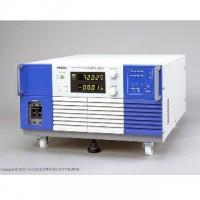 Programmable DC Power Supply / PAD-LA 시리즈: 9 모델