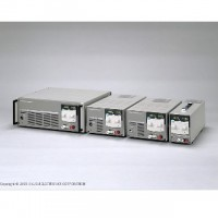 Programmable DC Power Supply / PAN-A 시리즈 : 28 모델