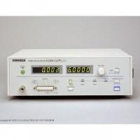 프레시젼 DC Power Source / KDS6-0.2TR