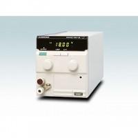 DC Power Supply / PMC 시리즈