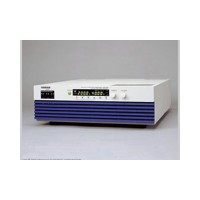 Programmable DC Power Supply / PAT-T 시리즈