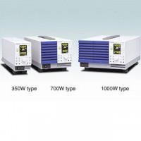 Programmable DC Power Supply / PAS 시리즈