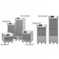 AC Power Source / PCR W/W2시리즈: 6 모델