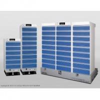 Programmable AC & DC Power Source / PCR-LE2 시리즈 : 5 모델