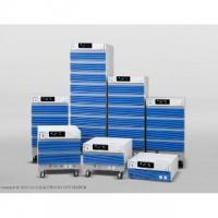 Programmable AC & DC Power Source / PCR-LE 시리즈: 7 모델