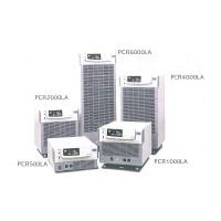 Programmable AC & DC Power Source / PCR-LA 시리즈