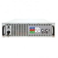 BIDIRECTIONAL DC HIGH EFFICIENCY POWER SUPPLIES (SERIES PSB 9000)
