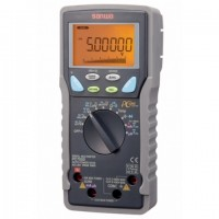 디지털멀티메터 (PC7000)