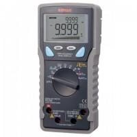 디지털멀티메터 (PC700)