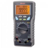 디지털멀티메터 (PC710)