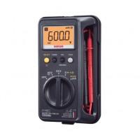 디지털멀티메터 (CD800b)