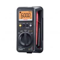 디지털멀티메터 (CD800F)