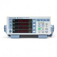Power Meter (WT300E)