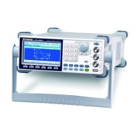 임의파형발생기(AFG-3000 Series)